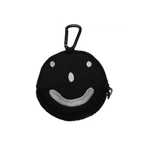 Face Pouch (black)