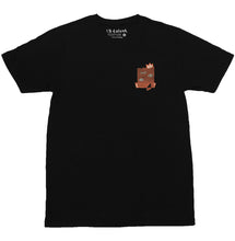 Wall Friend Tee