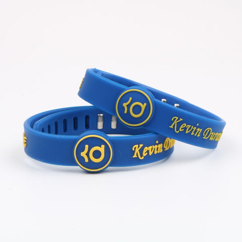 NBA Kevin Durant Wristband