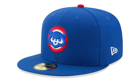 MLB Diamond Era 59FIFTY Fitted Cap