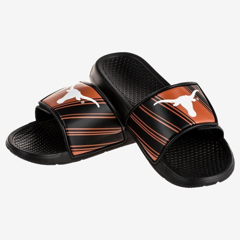 NCAA Team Logo Legacy Sport Slides