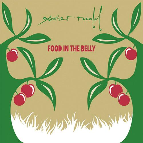 CD | Food in the Belly (2005)