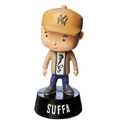 Bobblehead | Suffa