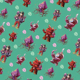 Accessories | 'Rapping' Paper