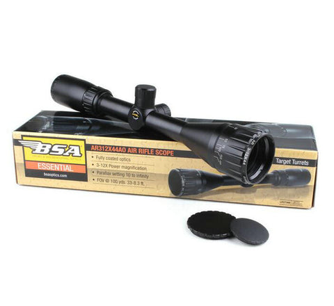 Hunting Riflescope – Fyzlcion Offical Hunting Store