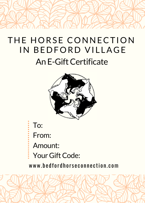 Email A Gift Certificate