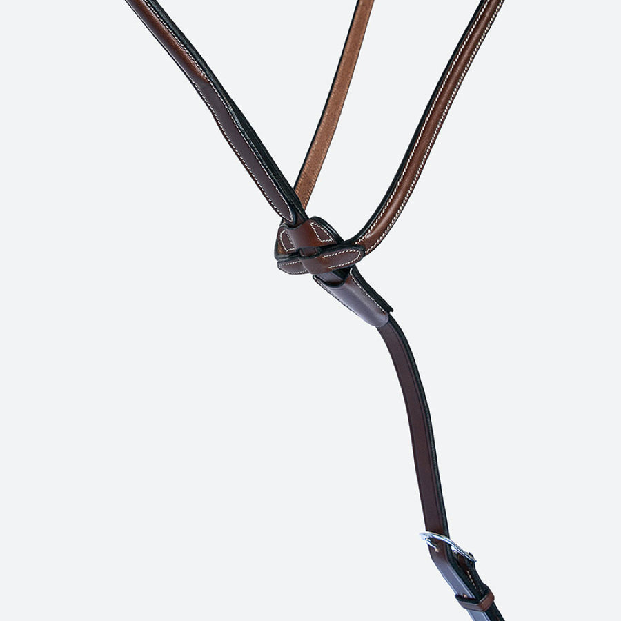 Arion Raised Running Martingale