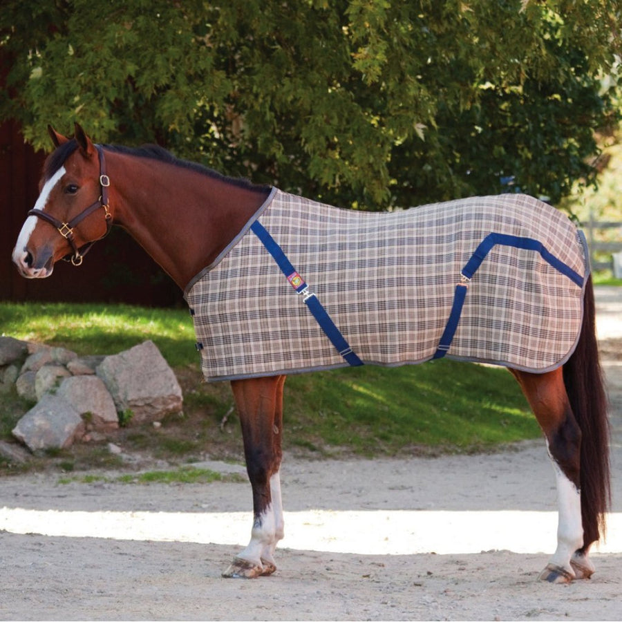 Baker Original Stable Blanket