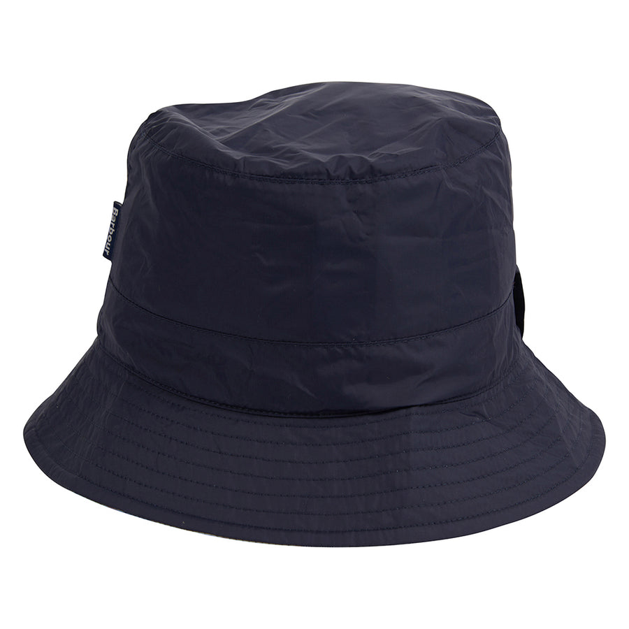 Barbour Women's Waterproof Islay Hat