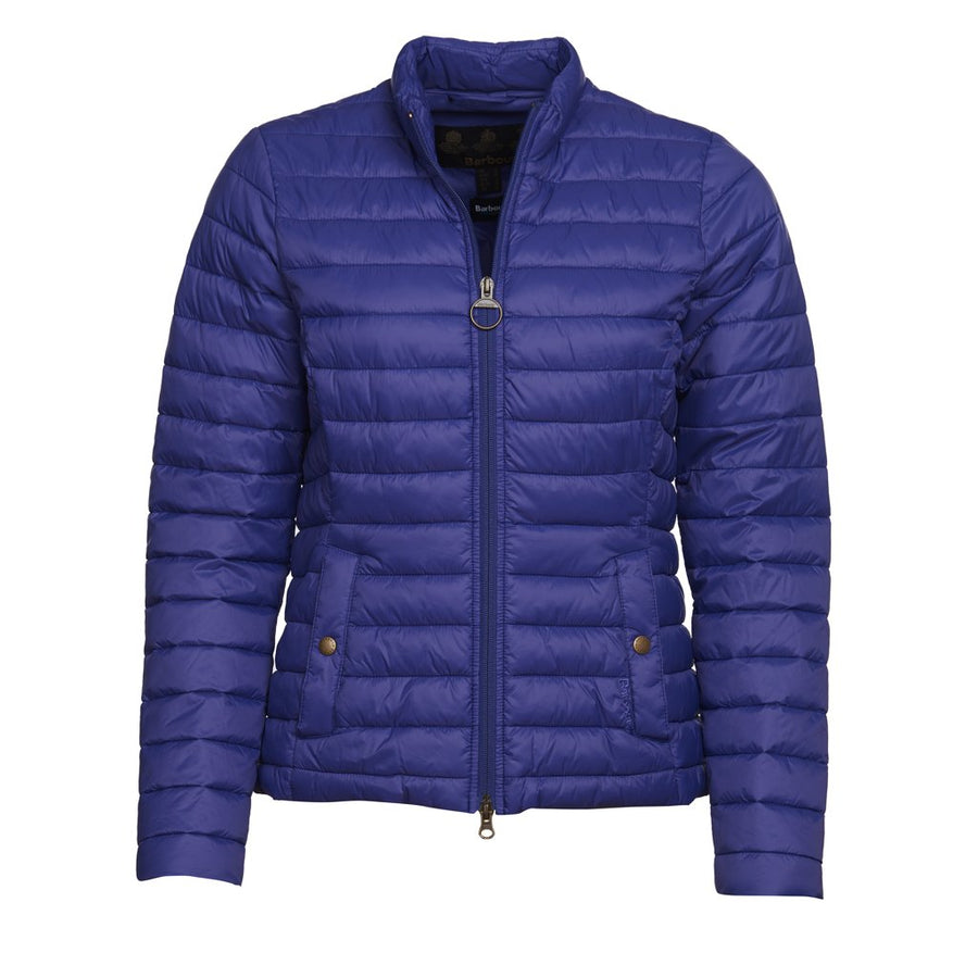 Barbour Women's Layla Quilted Jacket