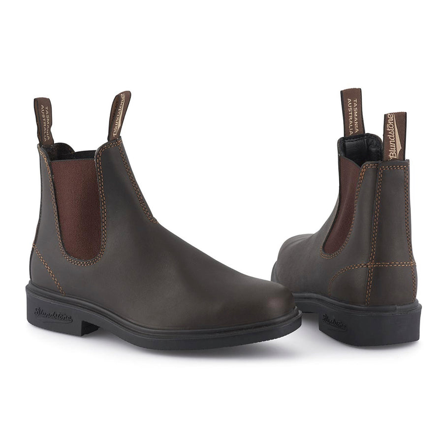 Women's Blundstone Dress Boots