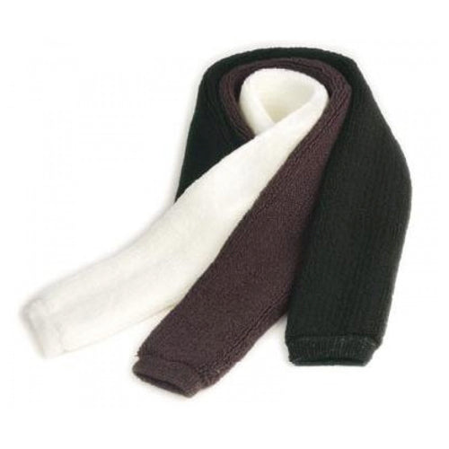 Equi-Stretch Girth Sock