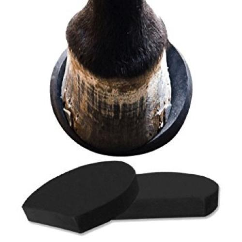 EquiFit Hoof Savers