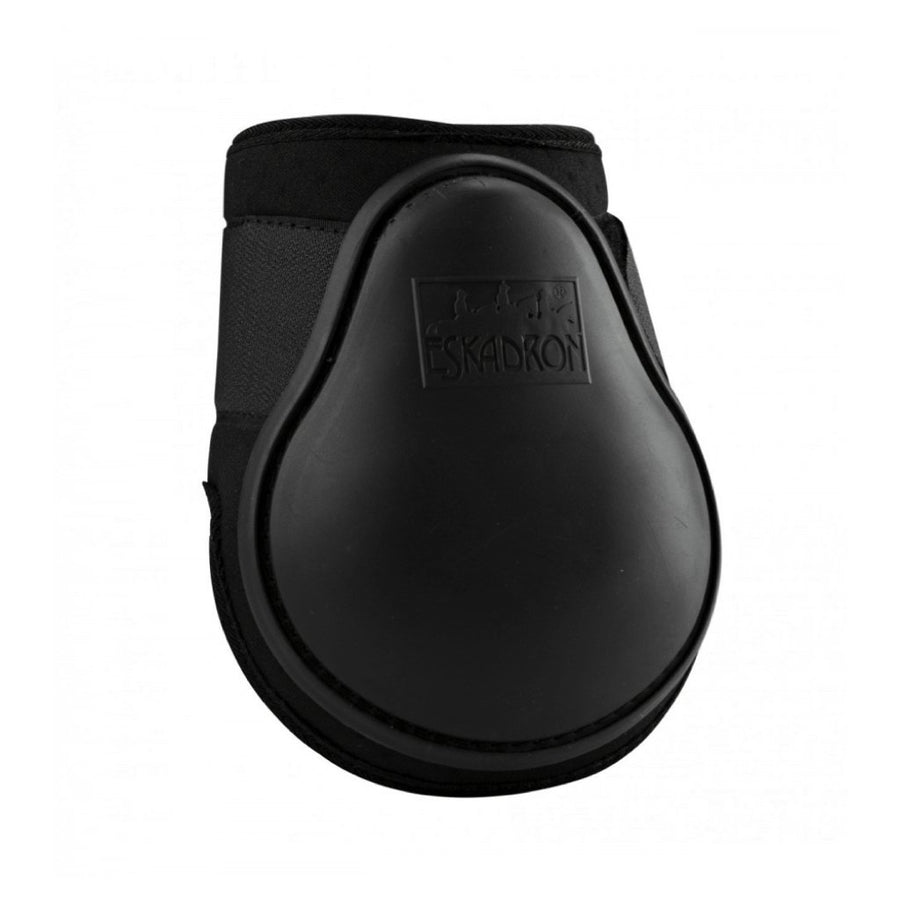 Eskadron Original Hind Tendon Boot Black