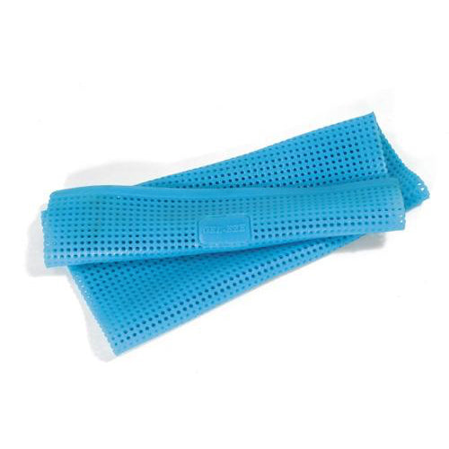 Gel-Eze Non-Slip Saddle Pad