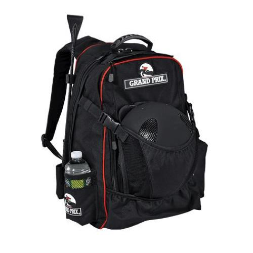 Grand Prix Riding Backpack