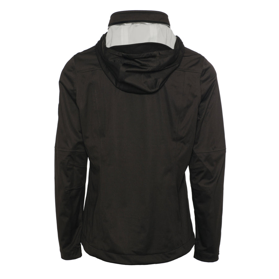 Horseware Women's AA Acqua Waterproof Jacket Black