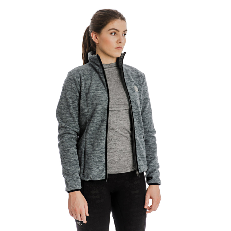 Horseware Lara Thermo Fleece Jacket