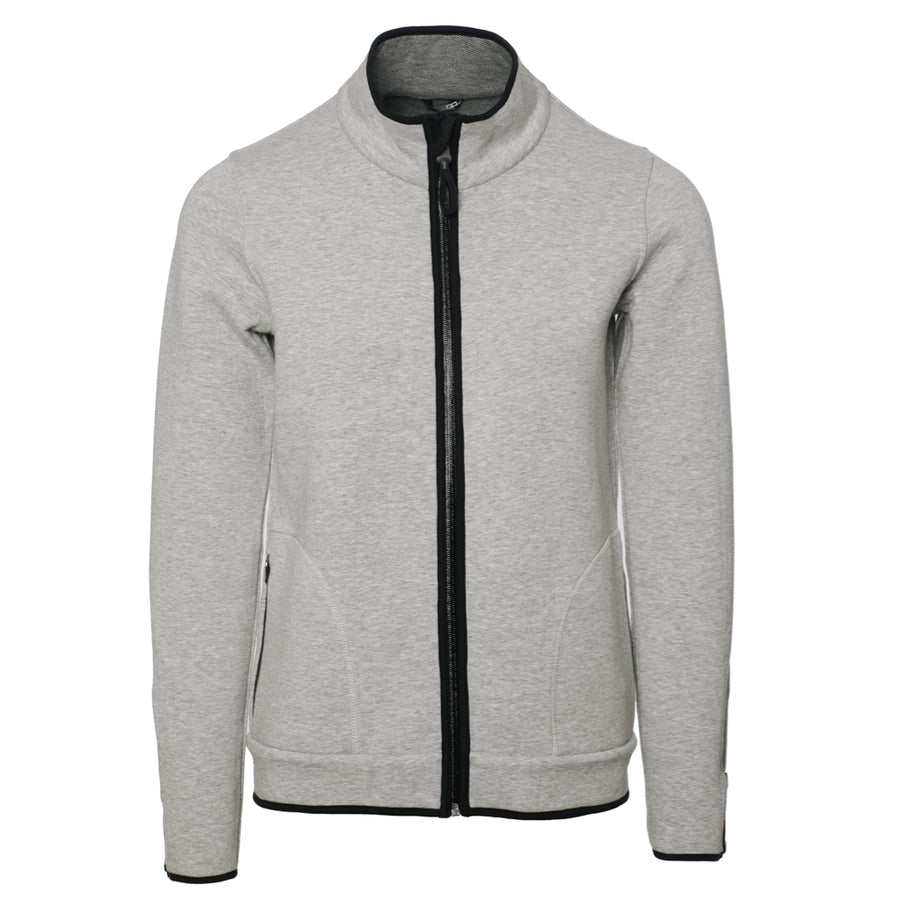 AA Barletta Fleece Jacket