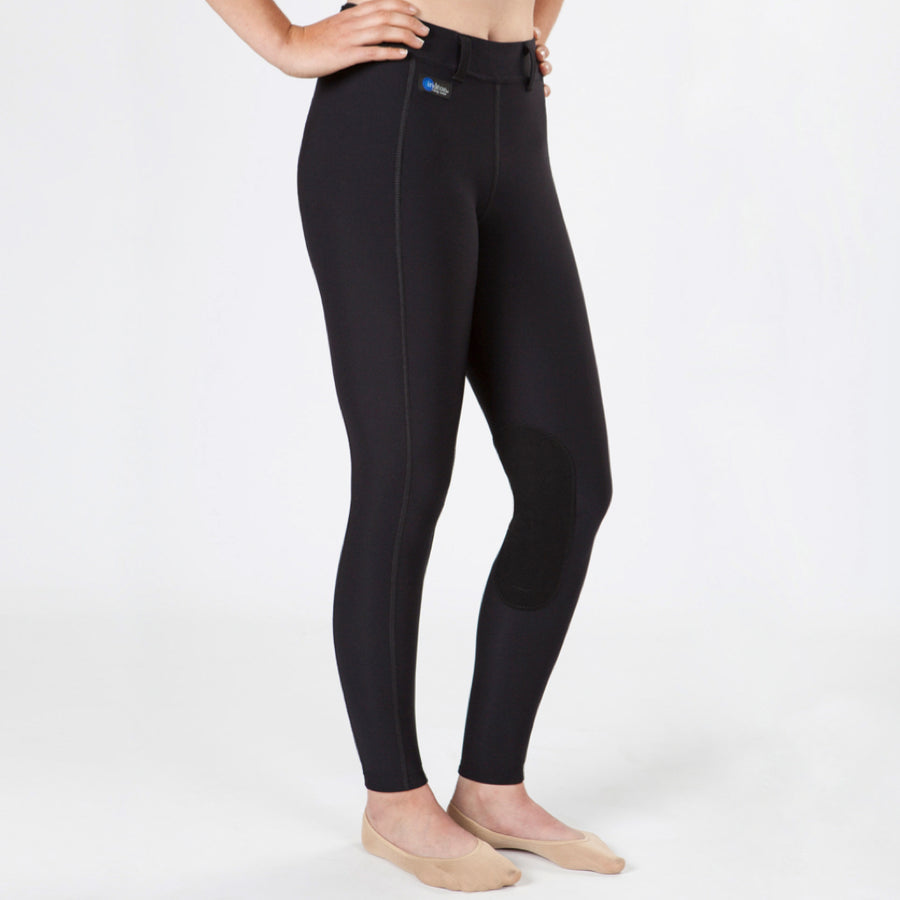 Irideon Women's Issential Tight Tan