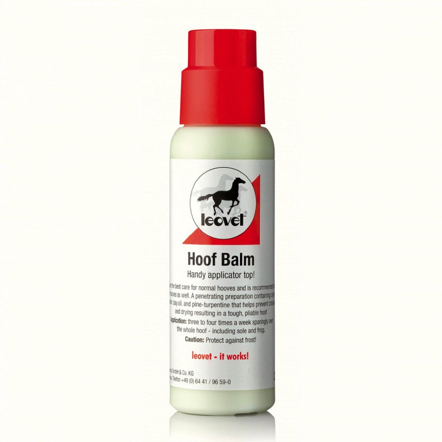 Leovet Horse & Leather Care Products   The Horse Connection