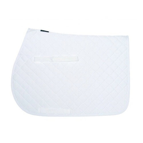 Light All Purpose Square Pad White 3-Pack
