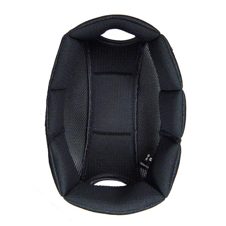 One K Defender Junior Helmet Liner