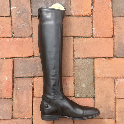Parlanti Aspen Pro Dress Tall Boot
