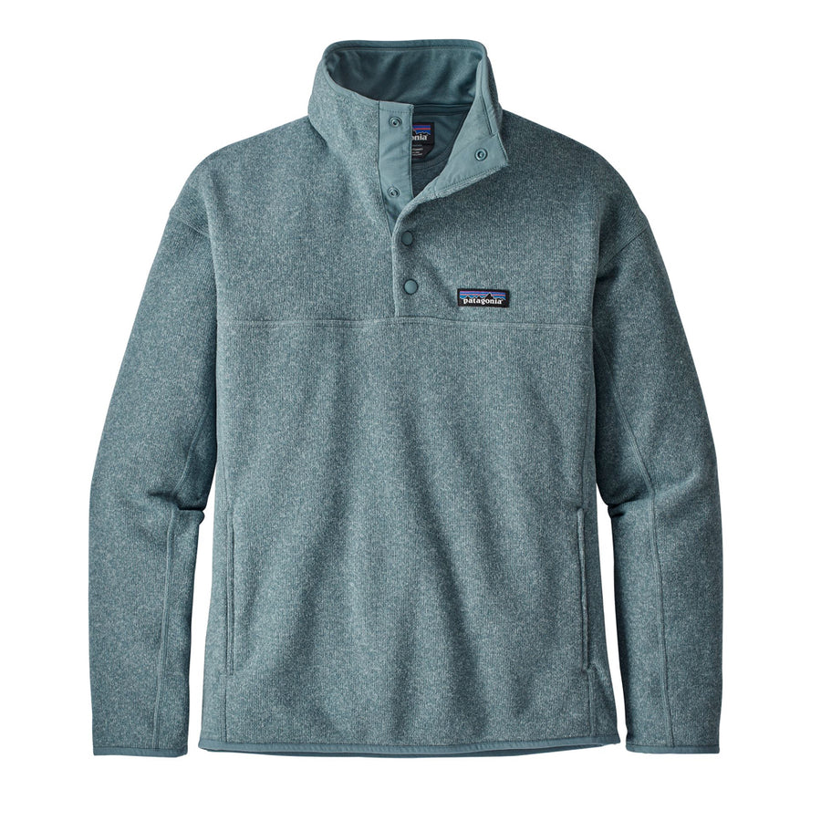 Patagonia Women's Lightweight Better Sweater Pullover