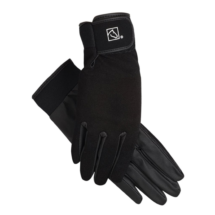 SSG Aquatack Riding Glove