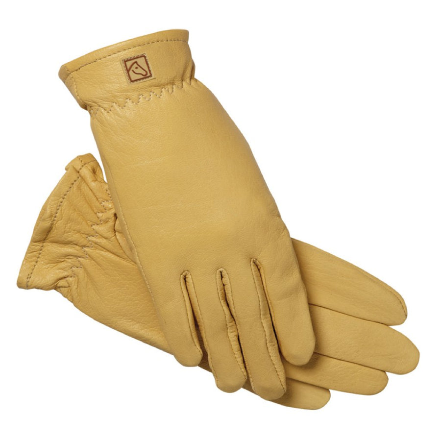 SSG Rancher Glove