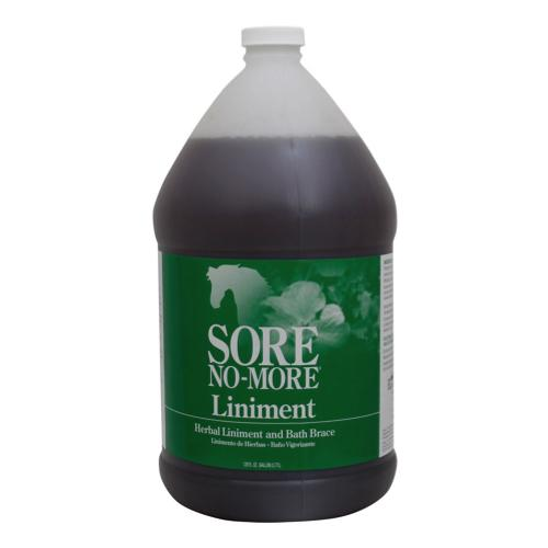 Sore No-More Classic Liniment