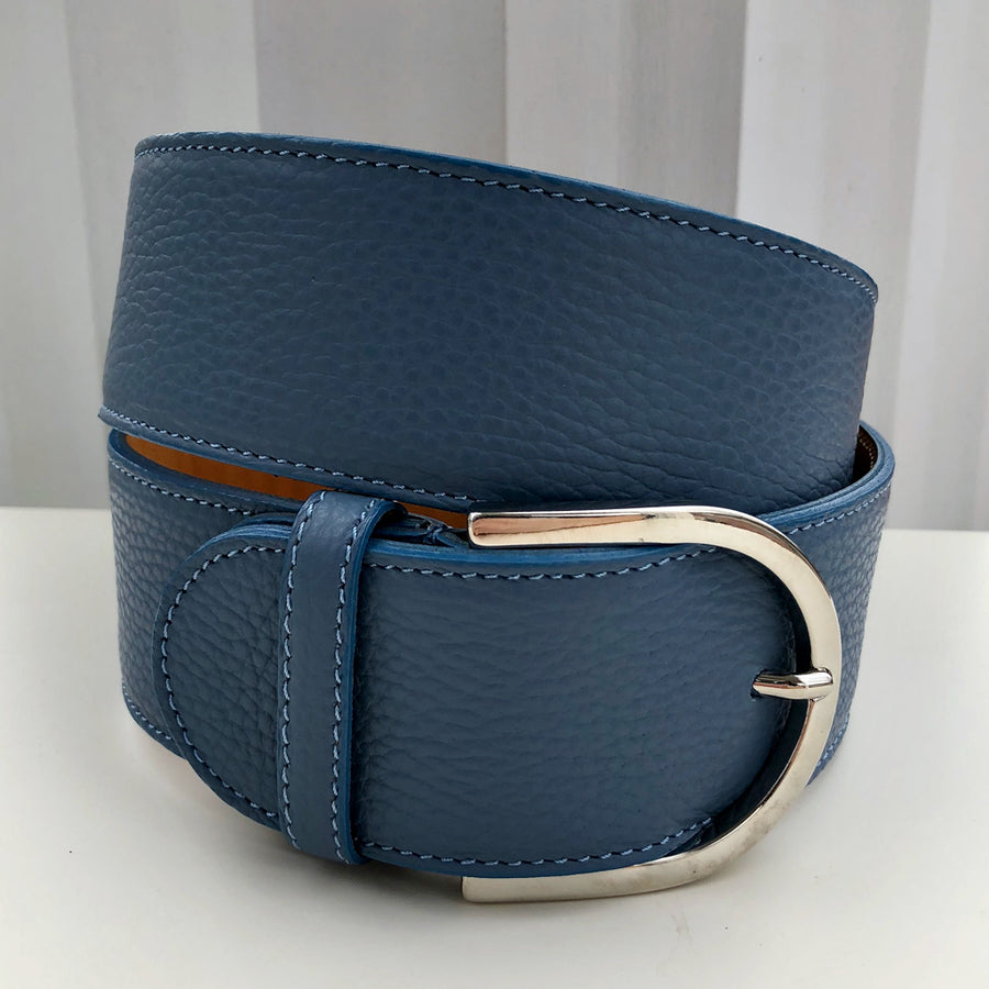 Tailored Sportsman Clean Slate Riding Belt