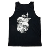 "BOULET BROTHERS ""MONSTERS OF ROCK"" TANK TOP"