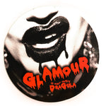 "BOULET BROTHERS DRAGULA ""GLAMOUR"" STICKER"