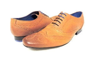 Ted Baker Cirek2 Tan - Got Your Shoes