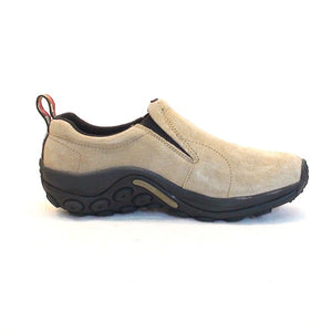 Merrell Classic Taupe Jungle Moc - Got Your Shoes