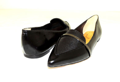 Ted Baker Satchin Black - Got Your Shoes
