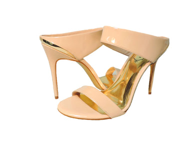 Ted Baker Chablise Nude - Got Your Shoes