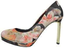 Ted Baker Phhylis Floral - Got Your Shoes