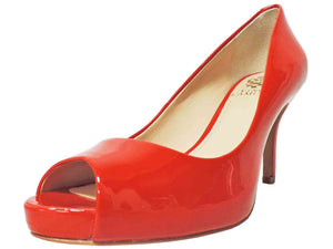Vince Camuto- Cherry Kiley - Got Your Shoes