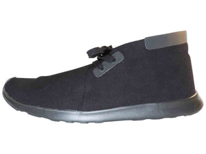 Native- Jiffy Black Apollo Chukka - Got Your Shoes