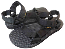 Teva Original Universal Black - Got Your Shoes