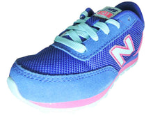 New Balance Kid's 501 - Got Your Shoes