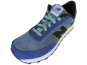 New Balance Men's 501 Sneakers - Got Your Shoes