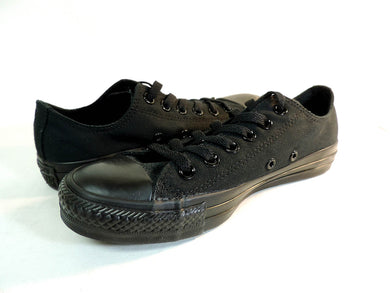 Converse Chuck Taylor OX Low Top - Got Your Shoes