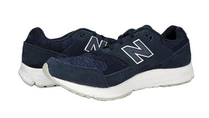 New Balance Men's 530 Vazee Sweatshirt Sneakers - Got Your Shoes