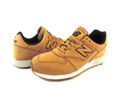 New Balance Men's Trailbuster - Got Your Shoes