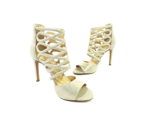 VINCE CAMUTO : VC KIRSI - GOLDN - Got Your Shoes