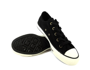 38bed2a6ba5c Converse Chuck Taylor All Star Women s Low Suede Low top – Got Your ...